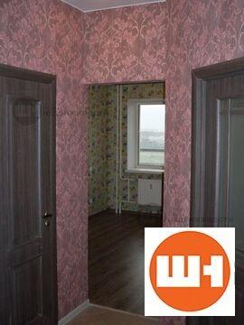 Продается 1-к Квартира ул. Выборгское шоссе - Фото 3
