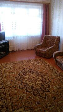 Продается 2-к квартира в г. Фряново - Фото 1
