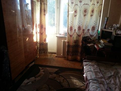 Продаётся 2к квартира в г.Кимры по ул.60 лет Октября 26 - Фото 3