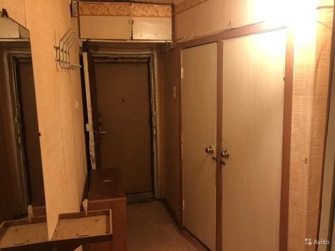 2-к квартира, 38 м, 5/5 эт. - Фото 2