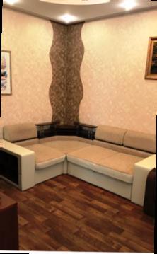 Квартира, ул. Плехановская, д.4 - Фото 2