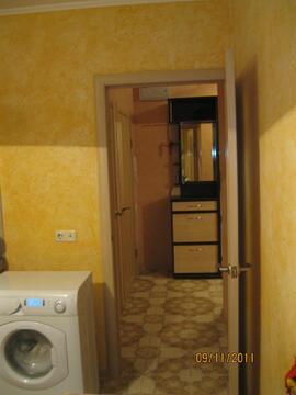 2-комнатная квартира в Железнодорожном - Фото 5