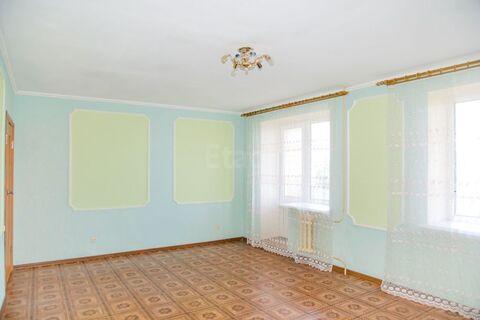 Продам 2-комн. кв. 65 кв.м. Пенза, Колхозная - Фото 2