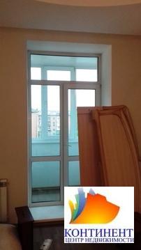 Конфетка-трехкомнатная полнометражная 80кв/М барская квартира - Фото 4