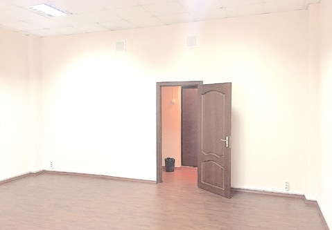 "Сдам офис 45 кв.м. в районе телебашни ""Останкино"" - Фото 4"