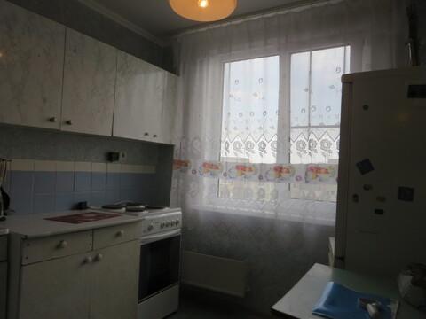 1-комнатная квартира в юмр - Фото 3