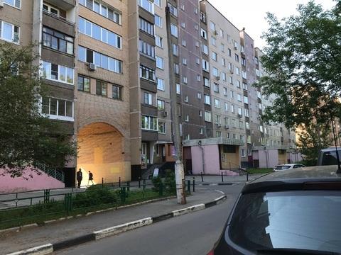 Многокомнатная квартира в центре г. Красногорска - Фото 1