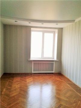 Продажа квартиры, Брянск, Ул. Ямская - Фото 5