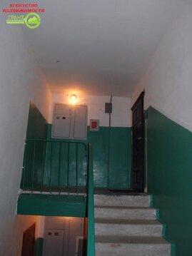 Просторная 4-х комнатная квартира 125 м2 в центре Харьковской горы с . - Фото 2