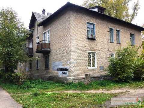 Продается квартира, Электросталь, 27.4м2 - Фото 1