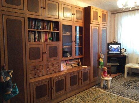 2-ком. квартира в районе нии - Фото 1