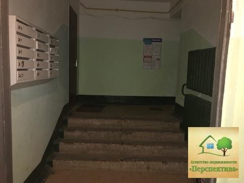 1-комнатная квартира в с. Павловская Слобода, ул. Дзержинского, д. 3 - Фото 4