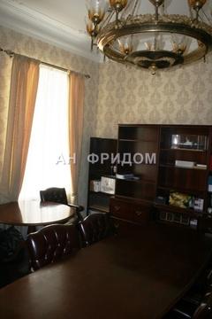 Офисное помещение 175м2 с евроремонтом - Фото 5