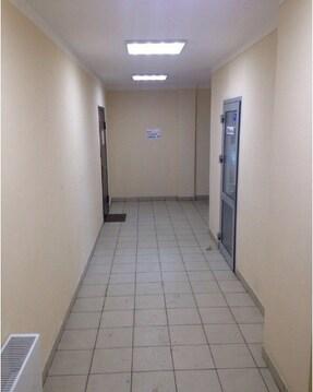 Волочаевская 6 помещение с арендаторами советский район первый этаж - Фото 2