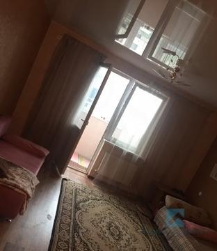 Аренда квартиры, Краснодар, Домбайская улица - Фото 2