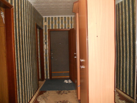 Продам 3-комнатную квартиру по ул. Есенина - Фото 5