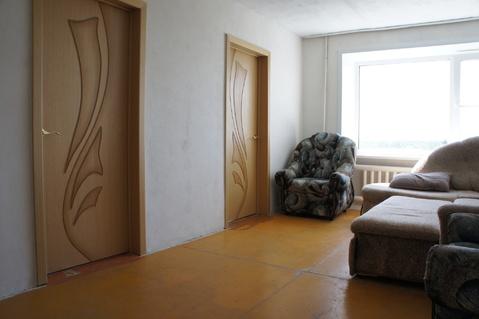 Продам 3хком.квартиру г.Яровое Алтайский край - Фото 2
