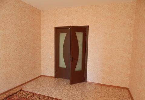 Продается 2х-комнатная квартира г.Апрелевка, ул.Островского 36 - Фото 3