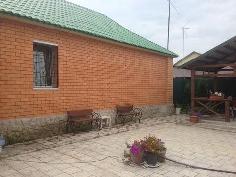 Дома, дачи, коттеджи, Ленина, д.29 - Фото 3