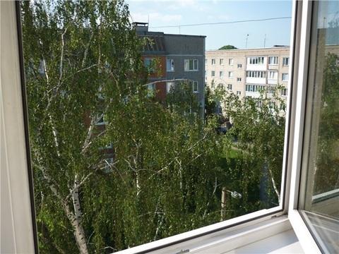 Продажа квартиры, Калининград, Ул. Подполковника Емельянова - Фото 4