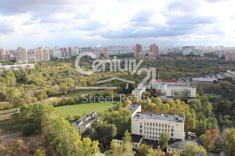 Продажа квартиры, м. Славянский бульвар, Ул. Давыдковская - Фото 4