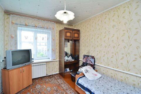 Продается дом. , Костенково с, улица Ключевая - Фото 3