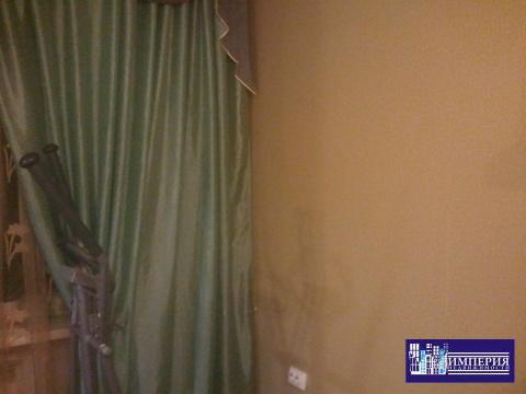 3-х комнатная с ремонтом - Фото 5