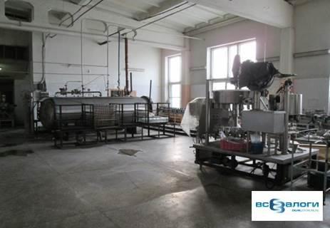 Продажа производственного помещения, Чита, Ул. Балейская - Фото 5