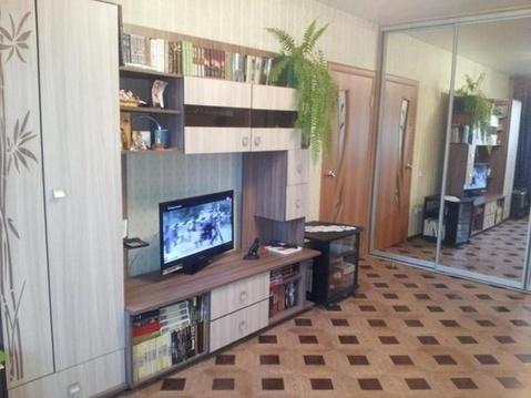 Сдается однокомнатная квартира в Снежногорске - Фото 1
