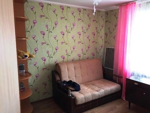 Комната на улице Советская, 14 кв.метров - Фото 1