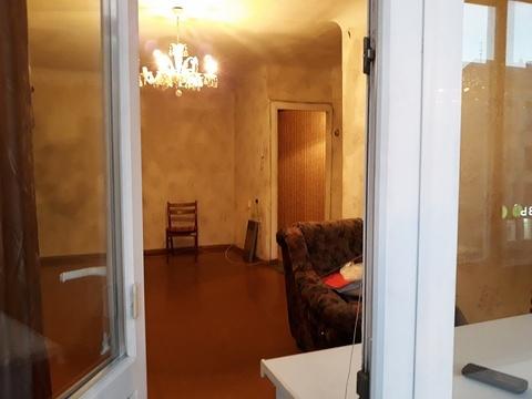 Продается квартира г Тамбов, ул Советская, д 111 - Фото 3