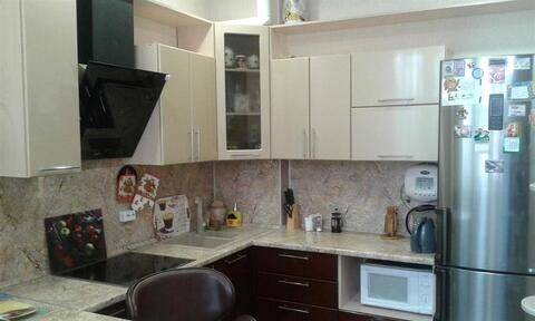 Продажа квартиры, Маркова, Иркутский район, Мкр. Березовый - Фото 5