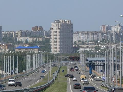 Коммерческая недвижимость, ул. Чуйкова, д.55 - Фото 1