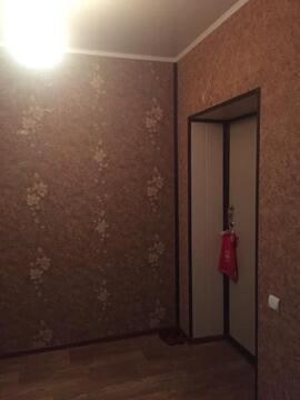 Продажа квартиры, Дубовое, Белгородский район, Благодатная - Фото 4