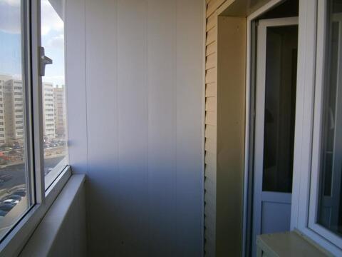 Продажа квартиры, Казань, Ул. Спортивная - Фото 5