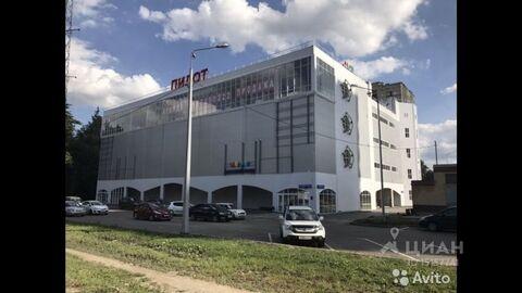Аренда торгового помещения, Щелково, Щелковский район, Улица . - Фото 1