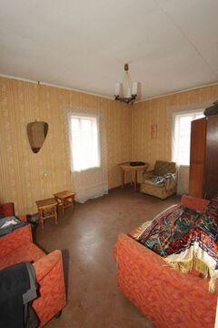 Продажа дома, м. Проспект Ветеранов - Фото 5