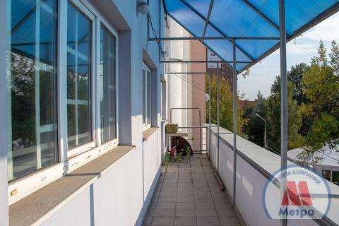 Коммерческая недвижимость, ул. Республиканская, д.73 - Фото 4