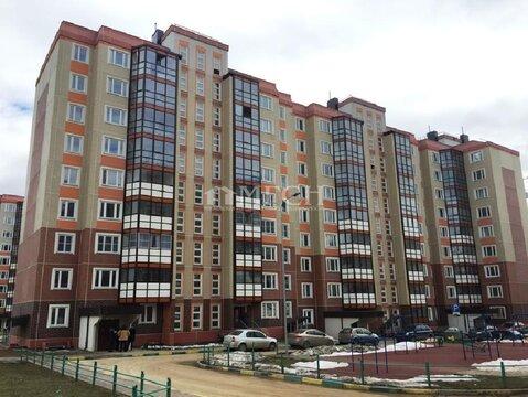 Продажа квартиры, Лопатино, Ленинский район, Сухановская - Фото 1