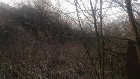 Участок 9 сот. , Каширское ш, 3 км. от МКАД Булатниково - Фото 4