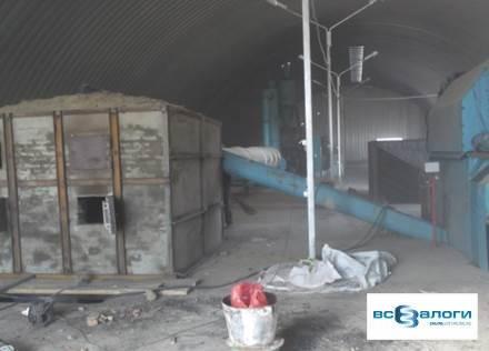 Продажа производственного помещения, Быково, Красночикойский район - Фото 3