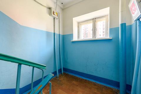 Отличная 3-комнатная квартира по цене 2-комнатной! - Фото 3