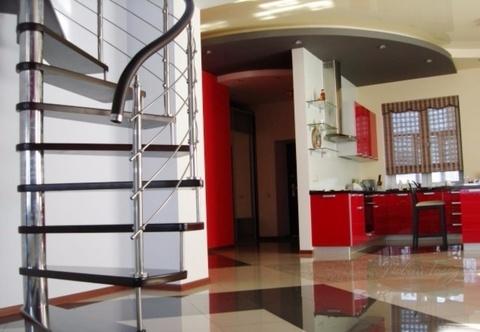 Продажа квартиры, Тюмень, Академический проезд - Фото 1