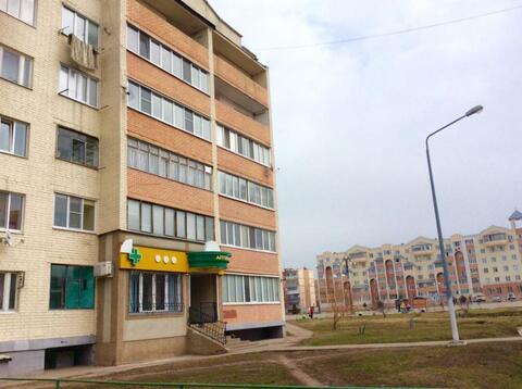 Продажа квартиры, Разумное, Белгородский район, 78 Гвардейской девизии - Фото 1
