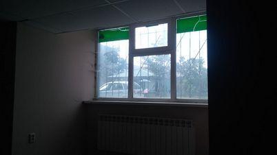 Аренда торгового помещения, Ставрополь, Улица 45-я Параллель - Фото 2