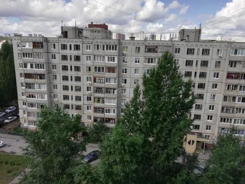 Объявление №49342894: Продаю 1 комн. квартиру. Уфа, ул. Юрия Гагарина, д.24,