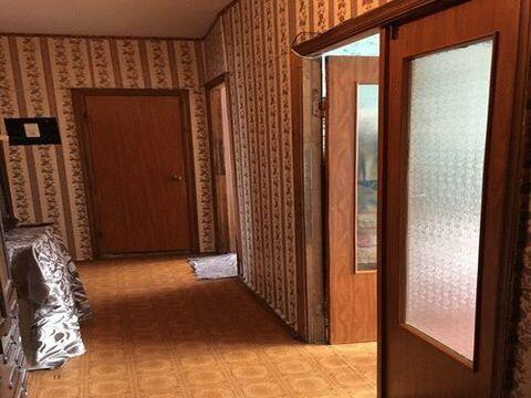 Продажа квартиры, м. Речной вокзал, Зеленоград - Фото 4