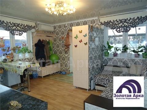 Продажа квартиры, Ахтырский, Абинский район, Ул. Красная - Фото 5