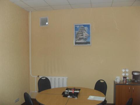 Офис, 10 кв. пр. Советский - Фото 2