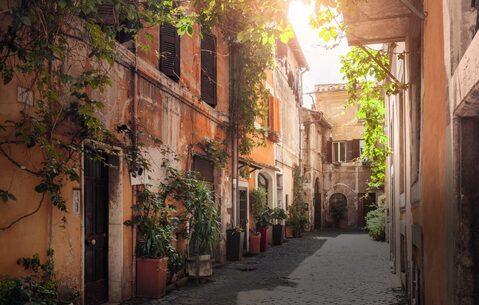 Объявление №1680628: Продажа апартаментов. Италия